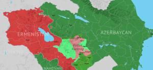Dağlık Karabağ anlaşmasıyla saha nasıl şekillenecek?