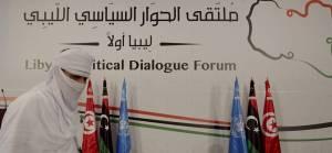 Libya'da seçimlerin yapılacağı tarih belli oldu