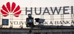 Huawei Çin hükümeti için Müslüman Uygurları tespit edecek yapay zeka yazılımı üretti