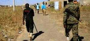 Etiyopya'nın Tigray'da ilan ettiği ateşkes hangi taraf için fırsat?