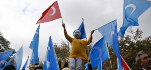 Çin, Türkiye ile imzalanan 'Suçluların İadesi Anlaşması'nı onayladı