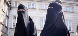 Macron'un bölücülük suçlamaları karşısında Fransa'da Müslüman kadınlar