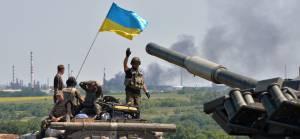 Ukrayna'da neler oluyor?