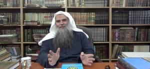 Cihat yanlılarında entelektüel açılım ve Ebu Katade örneği