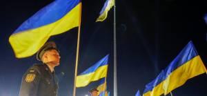 Ukrayna'da neler oluyor? (5)