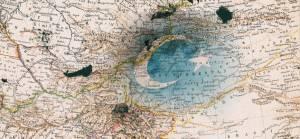 Geçmişten bugüne Doğu Türkistan tarihi (1)