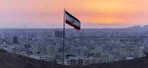 İran ekonomisinin dünü ve bugünü (1)