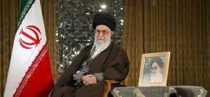 İran ekonomisinin dünü ve bugünü (2)