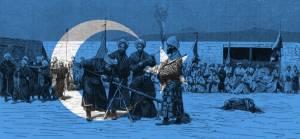 Geçmişten bugüne Doğu Türkistan tarihi (2)
