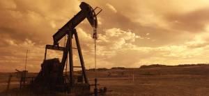 İran'la anlaşmaya varılamadı, petrol fiyatları arttı