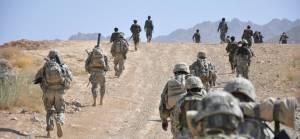 'ABD Afganistan'dan çekilmemeli' diyen Kongre grubunun silah şirketleriyle bağlantısı ortaya çıktı