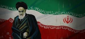 Humeyni'nin 'Velayet-i Fakih' teorisi ve İran'da dini liderlik (1)