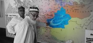 Dosya | Geçmişten bugüne Doğu Türkistan tarihi