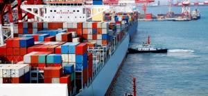 Dış ticaret açığı Şubat'ta yükseldi