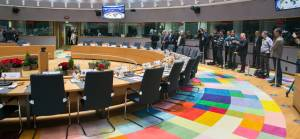 """Avrupa Konseyi'nden """"İstanbul Sözleşmesi"""" çağrısı"""
