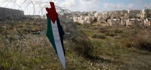 Filistinlilerin nüfusu 1948'den bu yana ilk kez Yahudileri geçti