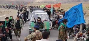 İran Afganistan'da bir iç savaş çıkarmak mı istiyor?