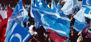 Türkiye'nin Irak Türkmenlerine yönelik siyaseti değişiyor mu?