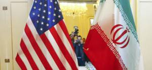 'Temel sorunlar çözüldü': ABD ile İran nükleer anlaşmaya yakın