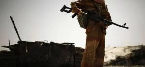 Yemen: El Kaide'den BAE üssüne füze saldırısı