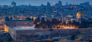 """""""Mescid-i Aksa'yı hedef alan İsrail saldırıları her gün artıyor"""""""