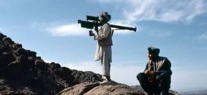 ABD'nin Sovyet-Afgan savaşındaki gerçek rolü