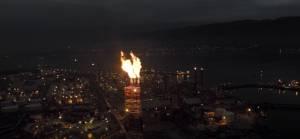 Tüpraş 2021'in ilk çeyreğinde 760 milyon lira zarar etti