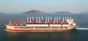 Karadeniz Holding Lübnan'a elektriği kesti