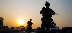Pakistan ABD'nin Afganistan işgaline destek olmaya devam edecek