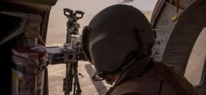 ABD Afganistan'dan Temmuz ayında tamamen çıkabilir