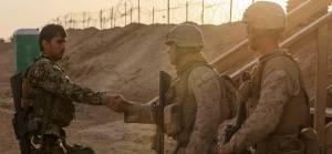 ABD çekilirken Kabil hükümeti yeni müttefik arayışında: Çin-Rusya-İran-Hindistan ekseni