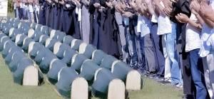 Bosna Prijedor ve Bijeli Potok katliamları