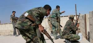 Esed rejimi Rusya ve İran'ın desteğiyle İdlib'e kara saldırısı mı başlatıyor?