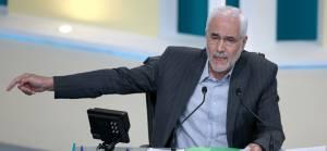 İran'da reformist aday cumhurbaşkanı seçiminden çekildi