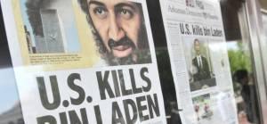CIA'in Bin Ladin'i aramak için kurguladığı sahte aşı kampanyaları Pakistan'da sağlık krizini besliyor