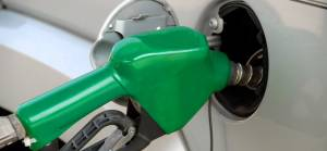 Benzin ve motorine 41 kuruş zam