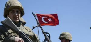 Türkiye Afganistan savaşına dahil olmalı mı?