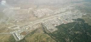 ABD ve NATO güçleri Bagram Hava Üssü'nü tamamen terk etti