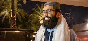 Analiz | Taliban'ın yeni nesli ve Enes Hakkani