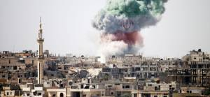 İran ve Şii yayılmacılık: Dera yeni Halep mi oluyor?
