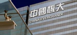 Çinli emlak devi Evergrande Group iflas mı ediyor?
