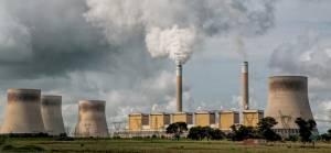 Çin: Yurt dışında yeni termik santral inşa etmeyeceğiz