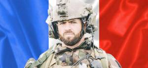 Mali'de bir Fransız askeri öldürüldü