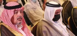 Irak: Kürt Bölgesel Yönetimi'nde dinlerarası diyalog temalı İsrail toplantısı