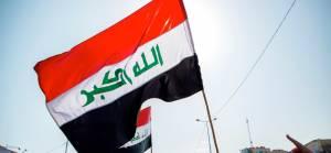 Irak seçimlerinde kim kimdir?