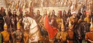 2. Kosova Meydan Muharebesi