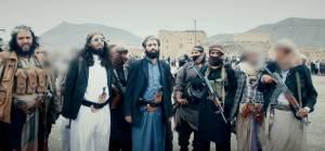 El Kaide Yemen'de neden geriledi?