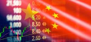 Çin'de ekonomik büyüme 3. çeyrekte yavaşladı