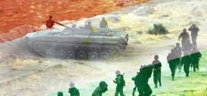 Tacikistan İç Savaşı Dosyası (1992-1997)