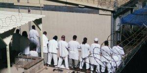 Yemen'in Guantanamo'su: BAE Yemen'de hapishane kurdu, El Kaide mensuplarına işkence etti